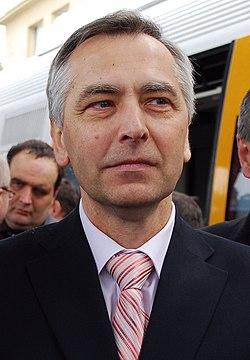 Ján Figeľ 2011.jpg