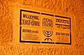 Jérusalem (23614818002).jpg