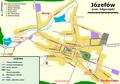 Józefów Plan.png