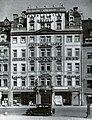 Jöchers Haus 1930.jpg