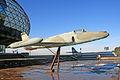 J-21 mjrv.jpg