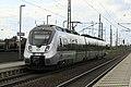 J28 546 Hp Engelsdorf, 1442 613.jpg