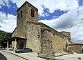 J28 745 Iglesia de la Virgen de Fuentes claras.jpg