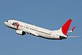 JAL B737-800(JA302J) (5342824834).jpg