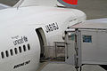 JAL B767-300ER(JA616J) (4356327422).jpg