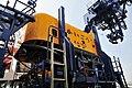 JAMSTEC Deep Sea ROV kaikou7000.jpg