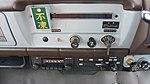 JASDF ISUZU HTS12G(Center Console) at Nara Base 20150606-02.JPG