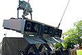 JGSDF Middle range Multi-Purpose missile 20120527-04.JPG