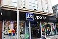 JJB Sports, Belfast, June 2010.JPG