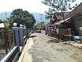 JLN KP CIDERES ARAH MEDANGLAYANG CIAMIS - panoramio.jpg