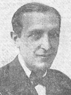 Luis Arellano Dihinx