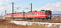 JNR 711 series EMU 059.JPG