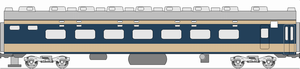 JNR EC TN581 side view.png