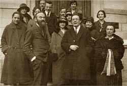 4ff7dfac3cc Jean Piaget. De Wikipedia