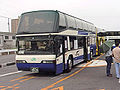 JR-Bus-Kanto-D670-98502-N122-3.jpg