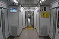 JRK BEC819 interior a machinery room.jpg