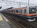 JR East E231-900 Series Keyo MU1 2.jpg