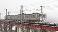 JR Hokkaido 731 series EMU 004.JPG
