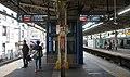 JR Kamata Station Platform 3・4.jpg