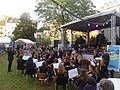 JSO beim Sommerfest 2016.jpg