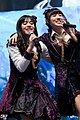 J and T Team JKT48 Honda GIIAS 2016 IMG 4391 (28583627893).jpg