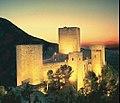Jaén - vista nocturna.jpg