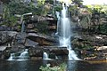 Jaboticatubas - State of Minas Gerais, Brazil - panoramio (16).jpg