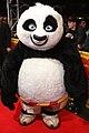 Jack Black Kung Fu Panda (5828471042).jpg