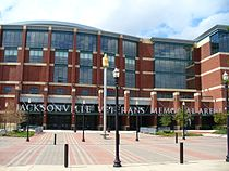 Jacksonville Veterans Memorial Arena.JPG