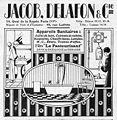 Jacob Delafon-1924.JPG