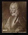 Jacobite broadside - Alexander Forbes, Lord Pitsligo (1678-1762).jpg