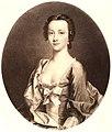 Jacobite broadside - Jenny Cameron, c. 1700-1790 02 crop.jpg