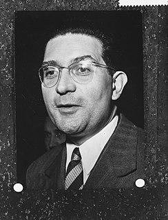 1951 French legislative election