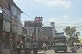 Jaffna Town - Hospital Road1.jpg