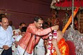 Jagadguru Rambhadracharya in Kanpur 10.jpg