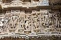 Jagdish Temple, Udaipur, 20191207 0605 6993.jpg