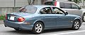 Jaguar S-Type rear.jpg
