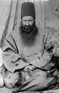 Jahangir Khan.jpg