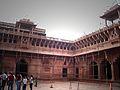 Jahangiri Mahal 33.JPG