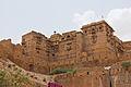 Jaisalmer fort2.jpg