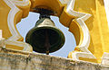 Jalapa Cathedral Bell.jpg