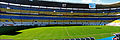 Jalisco Stadium panoramic-2ri.jpg