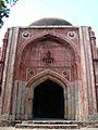 Jamali Kalami 028.jpg