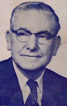 21st Oklahoma Legislature Wikipedia