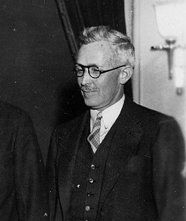 James Harvey Rogers American economist and educator