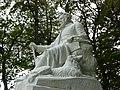 James Hogg Monument (6823291327).jpg