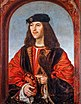 James IV King of Scotland.jpg
