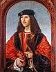 James IV King of Scotland.jpg