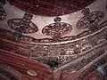 Jami Masjid 017.JPG