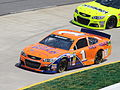 Jamie McMurray, 2013 STP Gas Booster 500.JPG